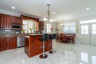 Photo 8: 8691 GARDEN CITY Road in Richmond: Garden City House for sale : MLS®# R2617257
