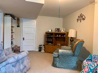 Photo 21: 32 James Street in Kentville: 404-Kings County Residential for sale (Annapolis Valley)  : MLS®# 202124094