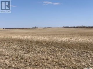 Photo 15: Assiniboia Farm Land in Lake Of The Rivers Rm No. 72: Agriculture for sale : MLS®# SK850362