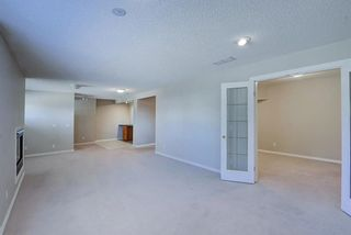 Photo 38: 79 Tuscany Village Court NW in Calgary: Tuscany Semi Detached for sale : MLS®# A1101126