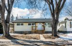 Main Photo: 2126 Cumberland Avenue South in Saskatoon: Adelaide/Churchill Residential for sale : MLS®# SK842852