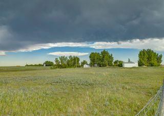 Photo 46: 284016 Range Road 275 in Rural Rocky View County: Rural Rocky View MD Detached for sale : MLS®# A1120975