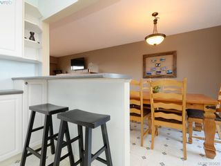 Photo 6: 2092 Airedale Pl in SIDNEY: Si Sidney North-West House for sale (Sidney)  : MLS®# 774876