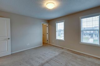 Photo 21: 72 Sunvalley Road: Cochrane Row/Townhouse for sale : MLS®# A1152230