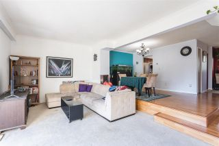Photo 15: 6706 KNEALE Place in Burnaby: Montecito Townhouse for sale (Burnaby North)  : MLS®# R2589757
