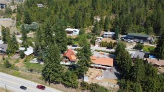 Photo 33: 110 Mann Road, in Sicamous: House for sale : MLS®# 10236126