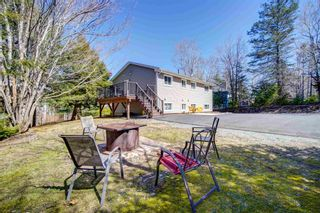 Photo 26: 96/98 Arnold Drive in Fall River: 30-Waverley, Fall River, Oakfield Multi-Family for sale (Halifax-Dartmouth)  : MLS®# 202107850