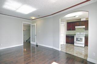 Photo 6: 6907 17 Avenue in Edmonton: Zone 53 House for sale : MLS®# E4259901