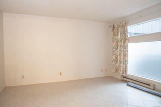 Photo 16: 302 2560 Departure Bay Rd in : Na Departure Bay Condo for sale (Nanaimo)  : MLS®# 864163