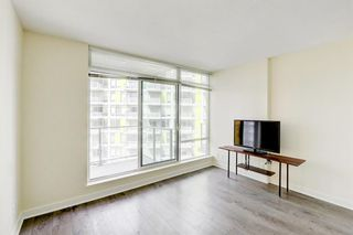 Photo 15: 808 10 Brentwood Common NW in Calgary: Brentwood Apartment for sale : MLS®# A1093713