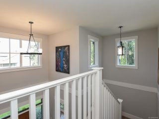 Photo 37: 2969 Cascara Cres in COURTENAY: CV Courtenay East House for sale (Comox Valley)  : MLS®# 837990