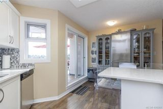 Photo 14: 209 1083 Tillicum Rd in VICTORIA: Es Kinsmen Park Condo for sale (Esquimalt)  : MLS®# 806910