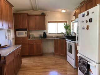 "Photo 11: 46520 EAST BAY Road: Cluculz Lake Manufactured Home for sale in ""Cluculz Lake"" (PG Rural West (Zone 77))  : MLS®# R2387256"