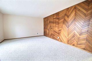 Photo 3:  in Edmonton: Zone 18 House for sale : MLS®# E4234696