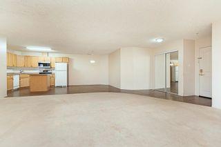 Photo 19: 122 16303 95 Street in Edmonton: Zone 28 Condo for sale : MLS®# E4265028