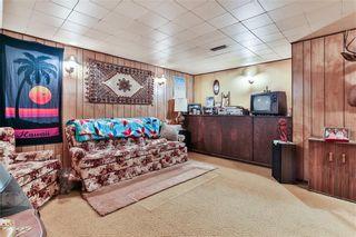 Photo 21: 1051 3235 56 Street NE in Calgary: Pineridge Row/Townhouse for sale : MLS®# C4294756