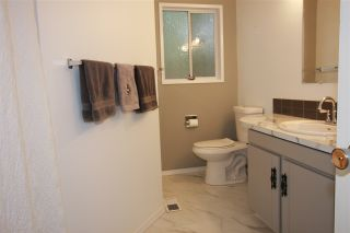 Photo 9: 32642 ROSSLAND Place in Abbotsford: Abbotsford West House for sale : MLS®# R2549873