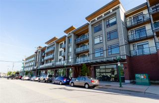 Photo 1: PH10 5288 GRIMMER Street in Burnaby: Metrotown Condo for sale (Burnaby South)  : MLS®# R2264811