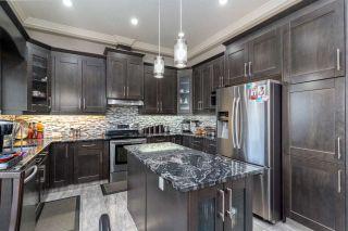 Photo 14: 6008 44 Avenue: Beaumont House for sale : MLS®# E4265460