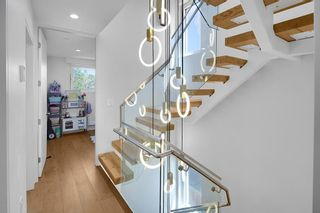 """Photo 22: 2794 W 23RD Avenue in Vancouver: Arbutus House for sale in """"W Passive House"""" (Vancouver West)  : MLS®# R2589508"""