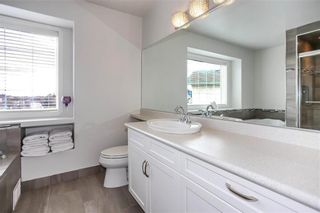 Photo 24: 27 Ivorywood Cove in Winnipeg: Linden Woods Residential for sale (1M)  : MLS®# 202026196
