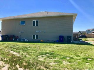 Photo 23: 114 Guenther Crescent in Warman: Residential for sale : MLS®# SK868007