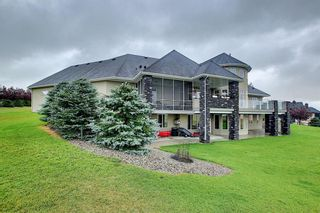 Photo 50: 250122 Dynasty Drive W: Rural Foothills County Detached for sale : MLS®# A1138593