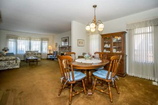 """Photo 6: 15304 85A Avenue in Surrey: Fleetwood Tynehead House for sale in """"Fleetwood"""" : MLS®# R2217891"""