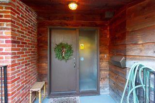 Photo 3: 4491 Shore Way in VICTORIA: SE Gordon Head House for sale (Saanich East)  : MLS®# 832287