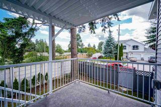 Photo 37: 12502 58A Avenue in Surrey: Panorama Ridge House for sale : MLS®# R2590463