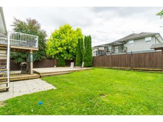 """Photo 35: 32954 PHELPS Avenue in Mission: Mission BC House for sale in """"Cedar Valley Estates"""" : MLS®# R2468941"""