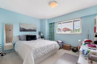 Photo 18: 6340 CHELMSFORD Street in Richmond: Granville House for sale : MLS®# R2521431