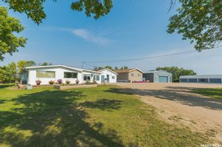 Photo 13: 4200 Bypass Road in Regina: Lot/Land for sale : MLS®# SK870344