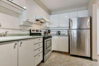 """Photo 8: 303 5888 DOVER Crescent in Richmond: Riverdale RI Condo for sale in """"PELICAN POINTE"""" : MLS®# R2457708"""