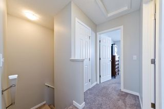 Photo 17: 224 Sunset Road: Cochrane Semi Detached for sale : MLS®# A1068701