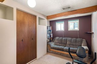 Photo 20: 816 Whitehill Way NE in Calgary: Whitehorn Detached for sale : MLS®# A1154099