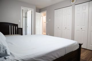 """Photo 14: 2268 WILLOUGHBY Way in Langley: Willoughby Heights House for sale in """"Langley Meadows"""" : MLS®# R2556788"""