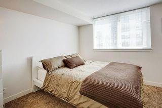 Photo 18: 1809 1110 11 Street SW in Calgary: Beltline Apartment for sale : MLS®# C4263260