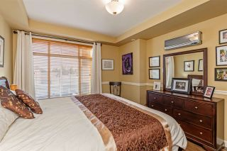 Photo 22: 301 2860 TRETHEWEY Street in Abbotsford: Abbotsford West Condo for sale : MLS®# R2540777