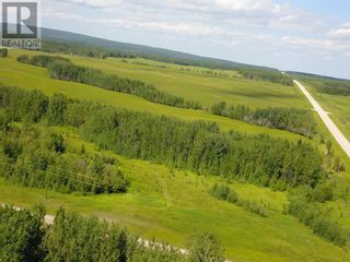 Photo 12: Lot 2 WILLOWSIDE ESTATES in Rural Woodlands County: Vacant Land for sale : MLS®# AW39043