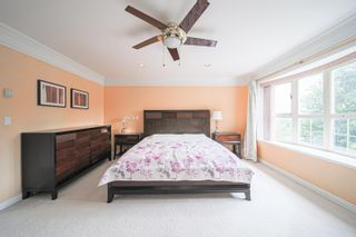 Photo 27: 6210 ELGIN Avenue in Burnaby: Forest Glen BS House for sale (Burnaby South)  : MLS®# R2620019