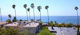 Photo 2: LA JOLLA House for rent : 4 bedrooms : 6308 Avenida Cresta
