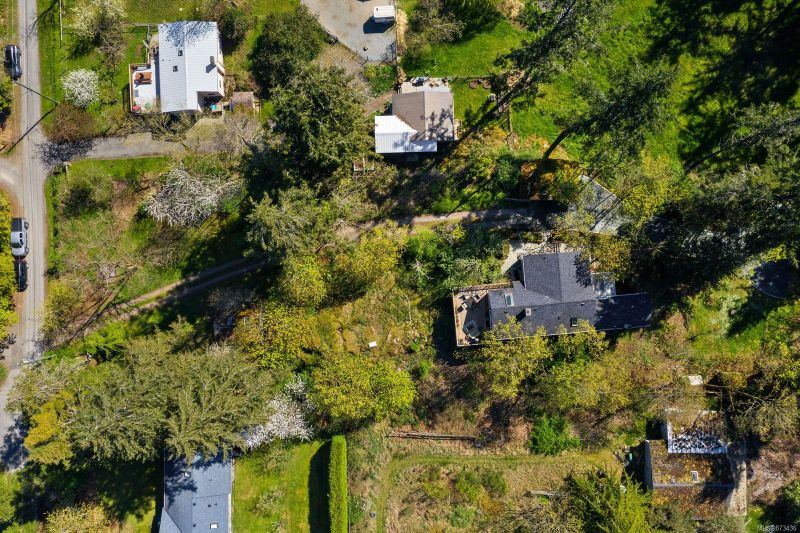 FEATURED LISTING: 327 Wray Ave