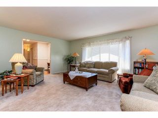 """Photo 6: 15665 93RD Avenue in Surrey: Fleetwood Tynehead House for sale in """"Belair Estates"""" : MLS®# F1417825"""