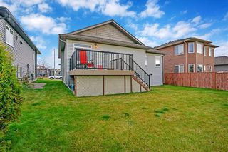 Photo 2: 516 Harrison Court: Crossfield Detached for sale : MLS®# C4306310