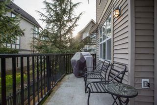 """Photo 23: 71 8089 209 Street in Langley: Willoughby Heights Townhouse for sale in """"Arborel Park"""" : MLS®# R2560778"""