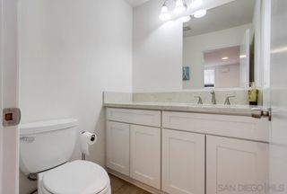 Photo 15: LA COSTA Condo for sale : 1 bedrooms : 2505 Navarra Dr #314 in Carlsbad