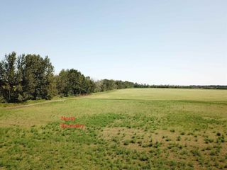Photo 12: 27313 Twp Road 505: Rural Parkland County Rural Land/Vacant Lot for sale : MLS®# E4255712