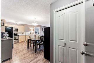 Photo 2: 1307 16969 24 Street SW in Calgary: Bridlewood Apartment for sale : MLS®# A1084579