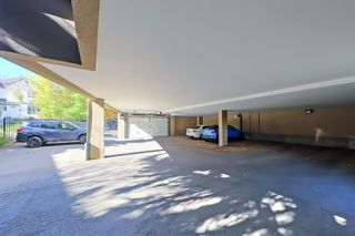 Photo 39: 301 3704 15A Street SW in Calgary: Altadore Apartment for sale : MLS®# A1153007